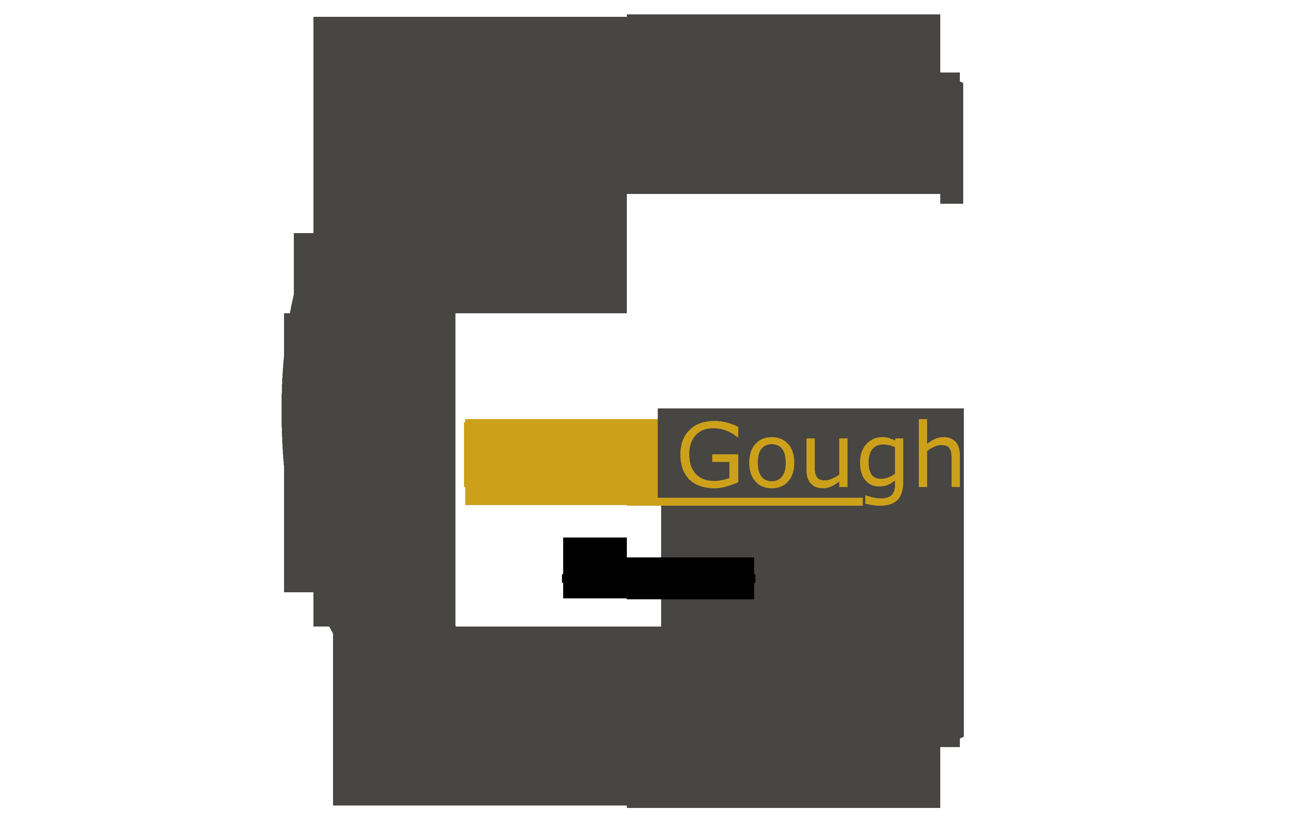 Kyle Gough Law